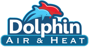 Dolphin Air & Heat - HVAC