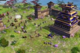Age of Empires IV download – Dolphin Air & Heat – HVAC