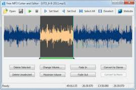 Free MP3 Cutter 64-Bit Portable Download Free Torrent – Dolphin Air